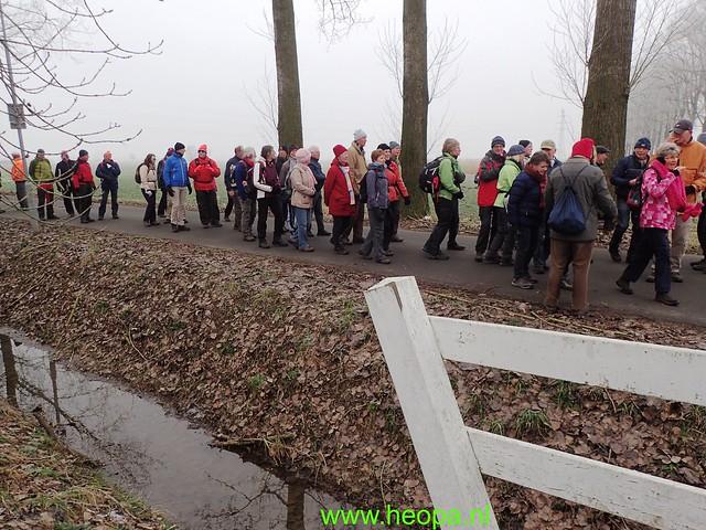 2017-01-18    Rhenen 23 Km  (52)