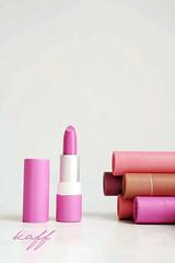 lipstick..pink