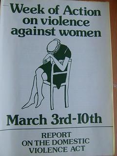 Welsh Women's Aid
