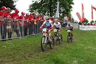 IMG_8232   by Bike Days Schweiz