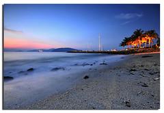 Beach | by Nora Carol