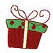 Mini Designs -Holiday