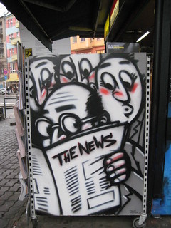 The News | by jcrakow