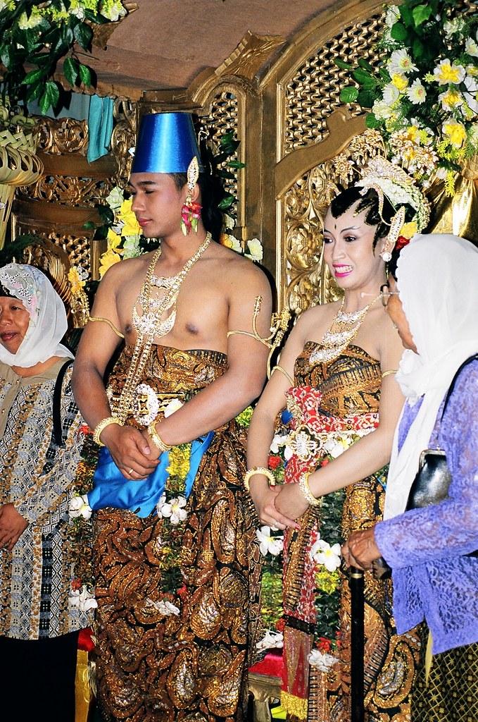 Java - Yogyakarta 2002 (39)