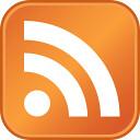 RSS | by jordan.conway