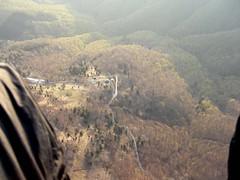 Kobala  Paragliding