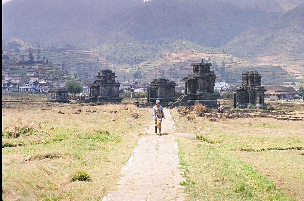 Java - Bandung 2002 (27)