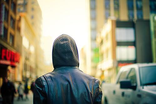 Dieu est-il conscient de sa propre existence immatériel ? by Benoit.P