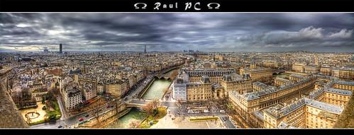 paris church seine canon river eos sigma notredame igreja bp 1020 hdr sena 450d abigfave platinumphoto baladesparisiennes