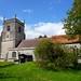 Blewbury (St Michael and All Angels)