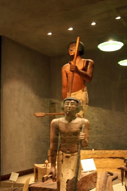 Museo egizio di torino daniele semeraro flickr for Semeraro arredamenti torino
