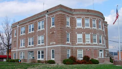 missouri courthouses usccmostone stonecounty galena missouriozarks countycourthouses mo northamerica unitedstates us