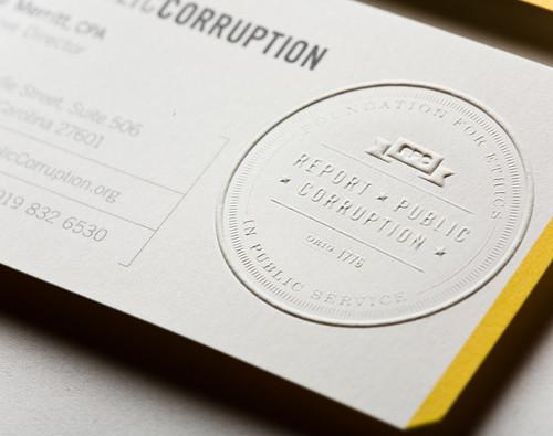 FA  - RPC | by fabrik_agency