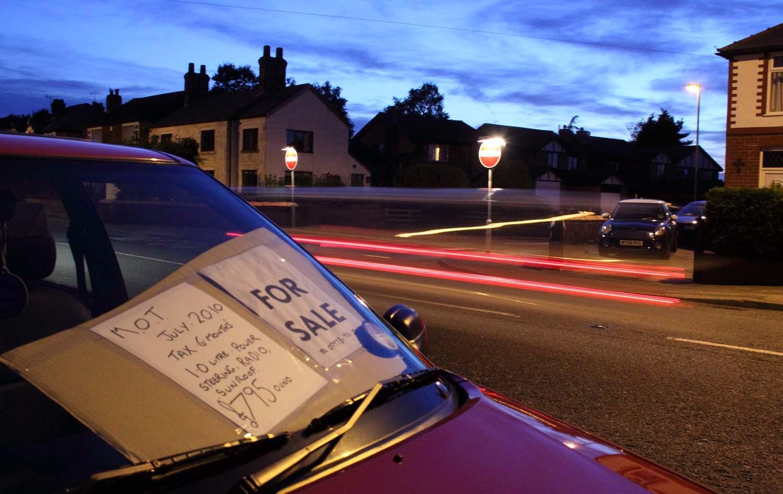 A56,Chester,Road,Rd,Nice,Runner,car,for,sale,windscreen,windshield,forsale,grappenhall,warrington,A50,East,View,eastview,nightshot,night,dusk,shot,trail,tripod,tripod shot,long,exposure,long exposure,Grappenhall Village,Cheshire,England,UK,village,365days,HDR,high dynamic range,tonysmith,tony,smith,Hotpicks,hotpics,hot,pics,pix,picks,hotpix.freeserve.co.uk,auto,autos,automobile,automobiles,vehicle,vehicles,noche,nuit,hotpix!,hotpix.rocketmail.com,hotpixuk.rocketmail.com,contact.tony.smith.gmail.com,tony.smith.gmail.com,tonys@miscs.com,tony.smith@mis-ams.com