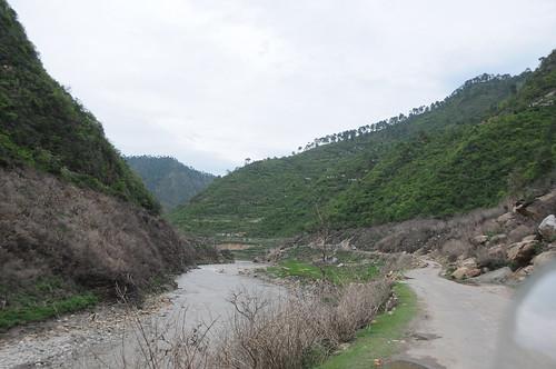 india geotagged dams uttarakhand tehri geo:dir=765 geo:lat=304051616666667 geo:lon=786077666666667