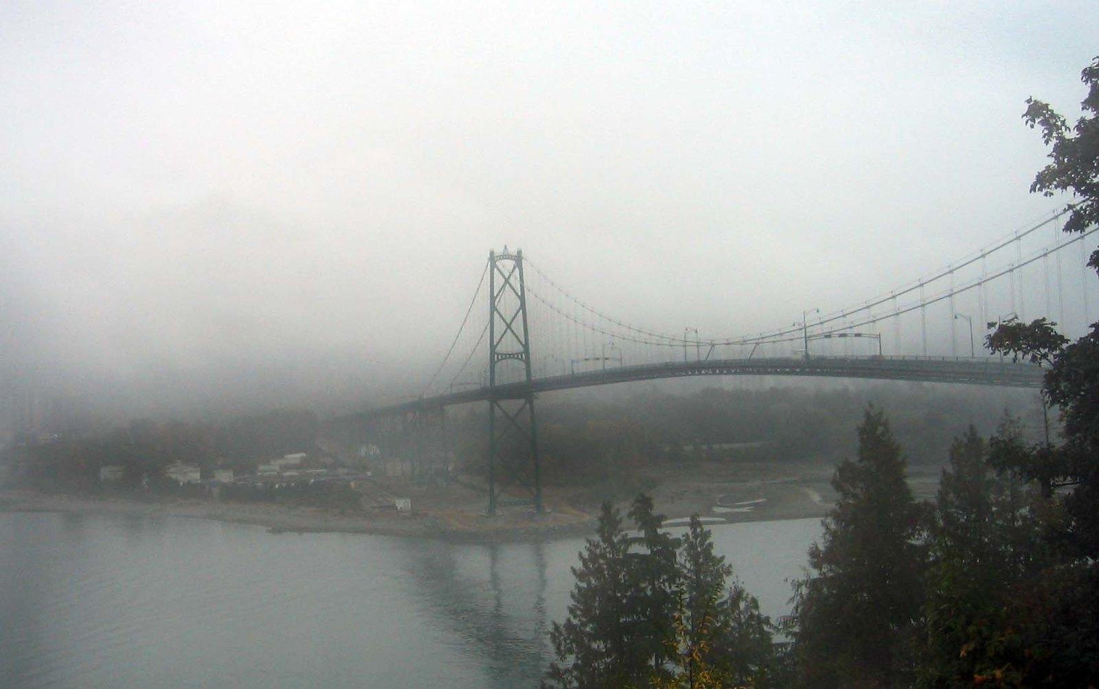 Vancouver 42