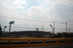 Olímpico UNAM_1144