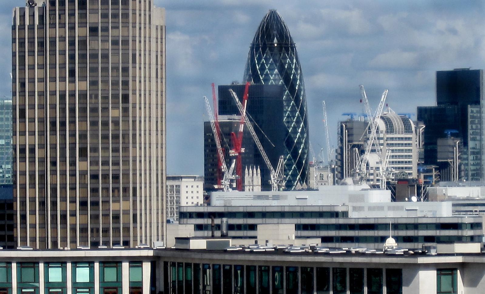 London 055