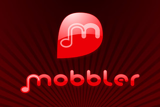Mobbler Option A (Red Edition)