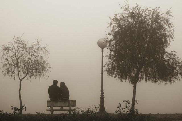 Love at the Lake, Sa Pa Town