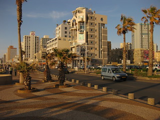 Tel_Aviv-0005