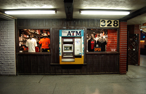 ATM | by Roadsidepictures
