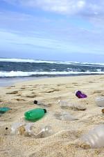 Plastic beach | by hydroflask