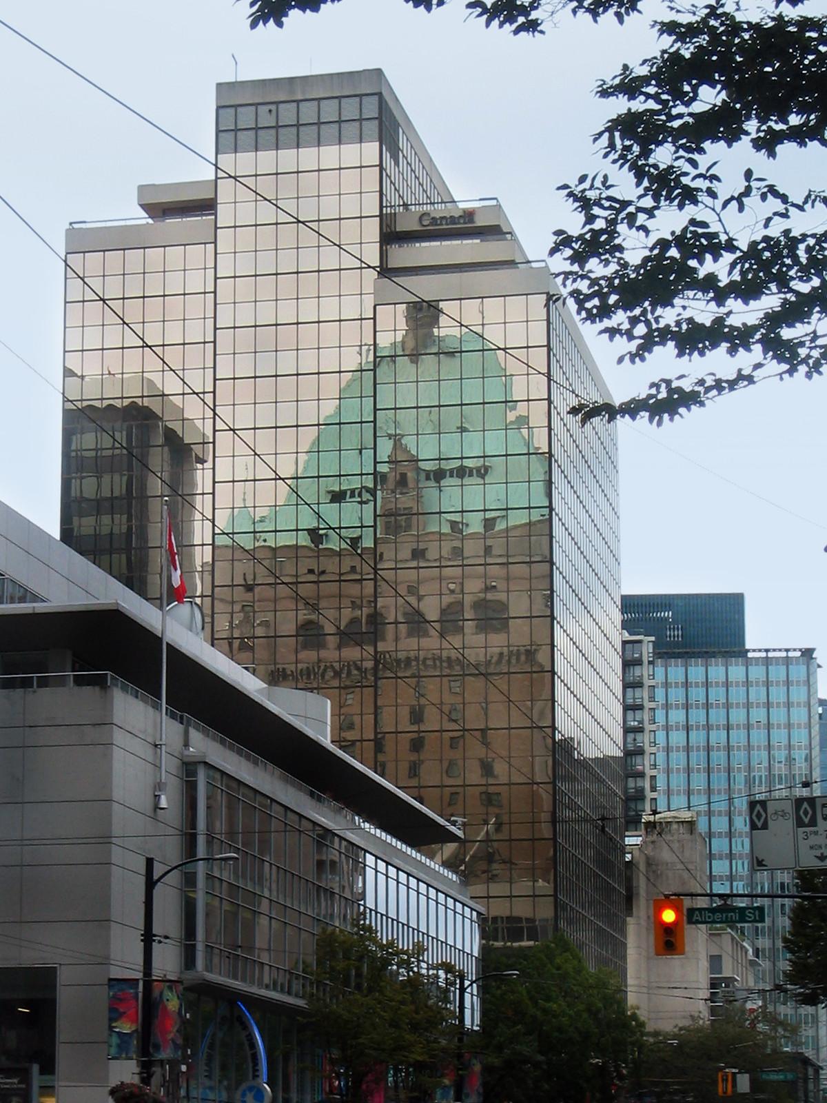 Vancouver 62