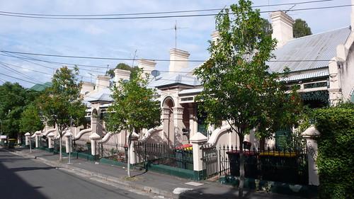 Newtown, Sydney | by cityofsound