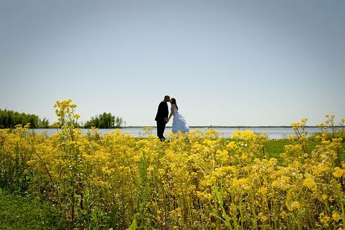 portlandwedding weddingphotography portlandweddingphotography lyfephotography