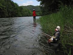 furano sorachi river | by peaboat
