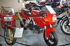 1992 Ducati 750 SS Super Sport Nuda