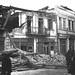 Focsani - efecte cutremur 1940
