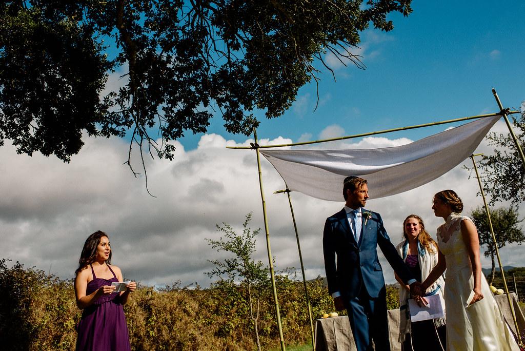 portugal-wedding-photographer_GB_11