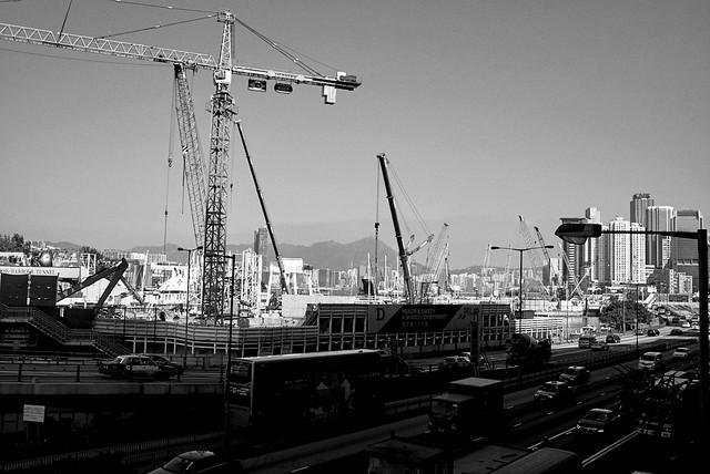 hk_construct_L2013270 1