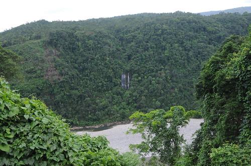 india geotagged meghalaya northeastindia geo:lat=251977430000073 geo:lon=920248270000683
