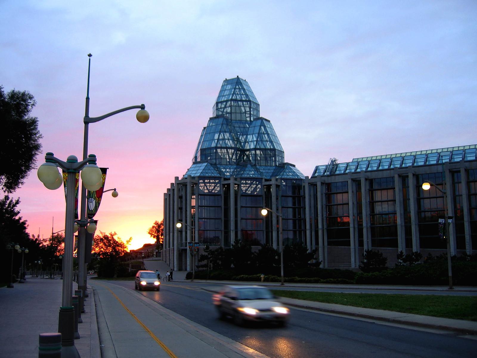 Ottawa 19