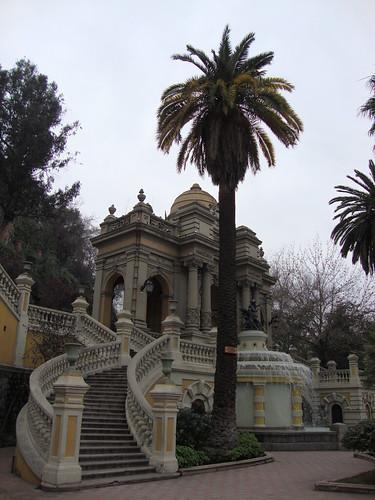 Chile (2009)