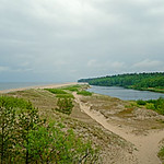 Irbes-ieteka2-14jun08