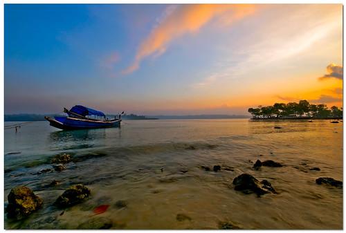 anchored by Soumya Bandyopadhyay
