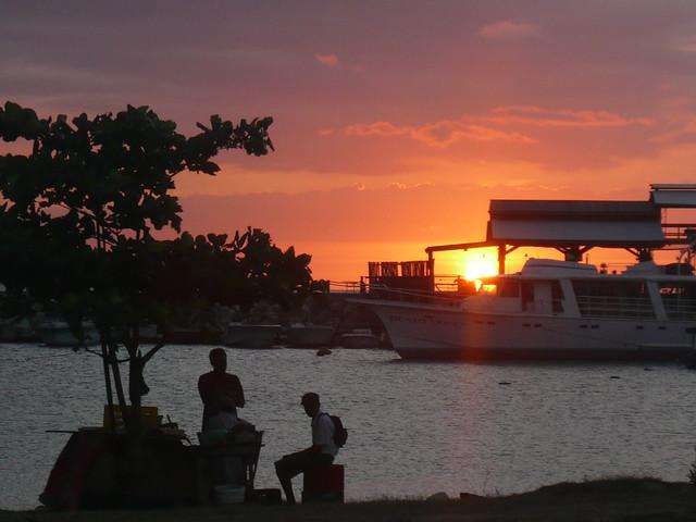 Jamaica (2009)