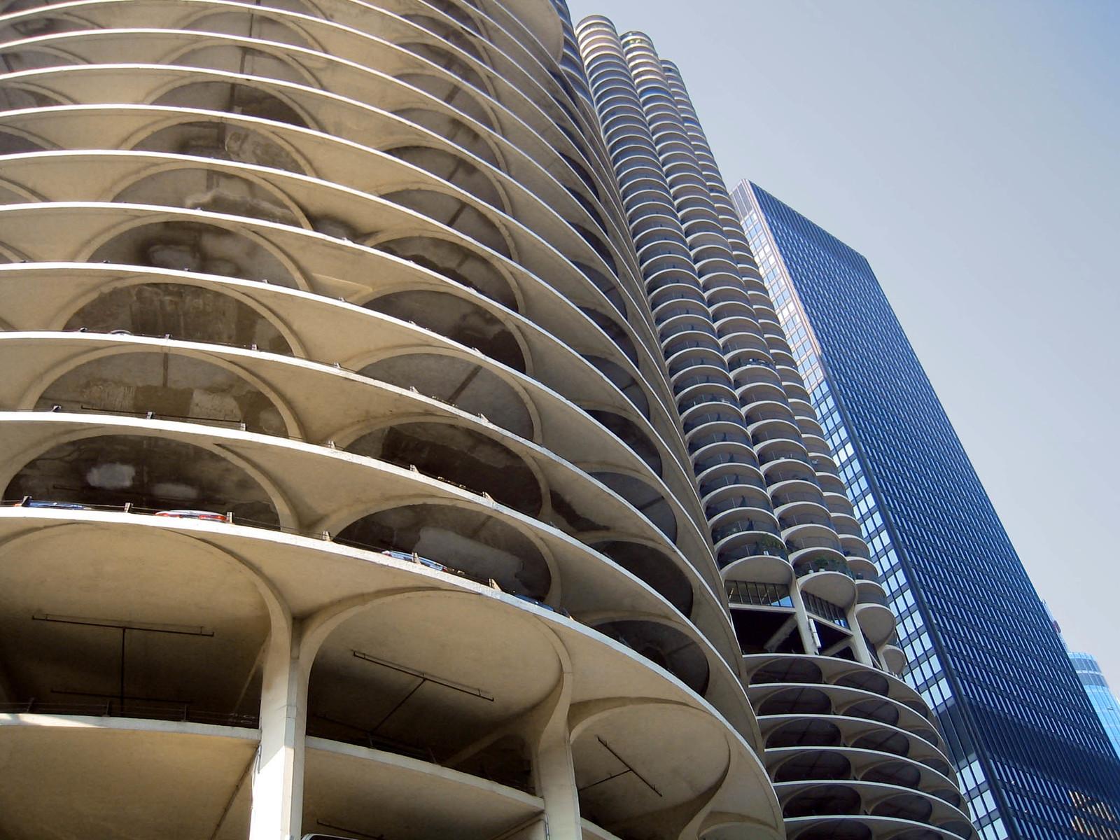 Chicago 59