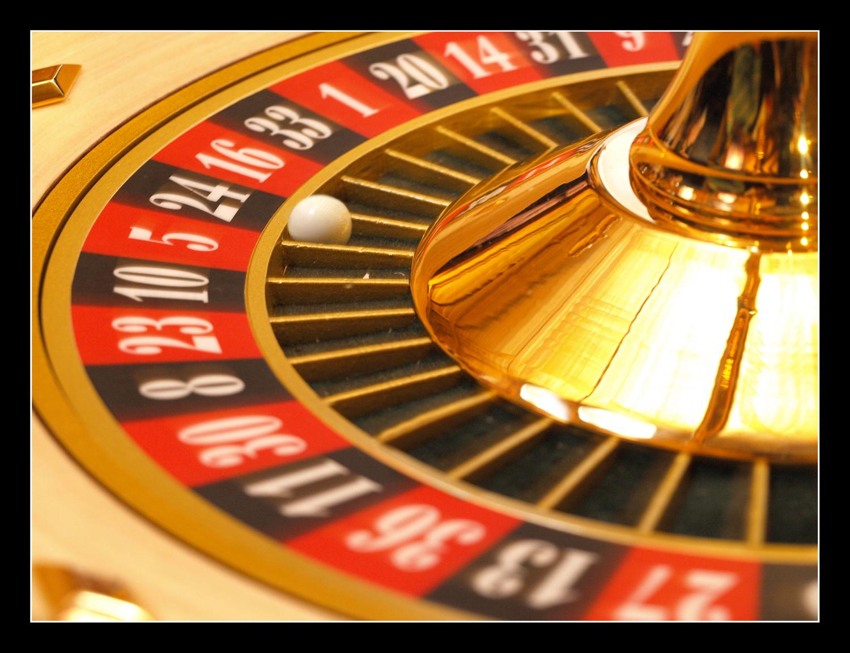 фото На минимальным с казино копейки