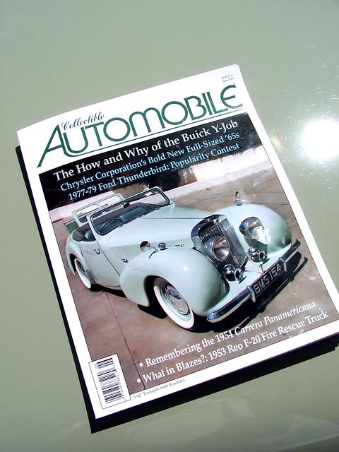 Magazine car.jpg