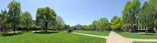 2009-05-17 UIUC Graduation Weekend 4 (Small)   by JanetandPhil