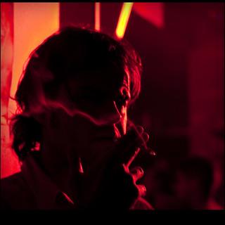 Smoking (@disco)