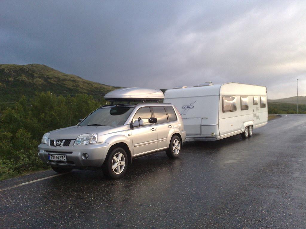 My LMC-caravan   campingdagboka com   Flickr