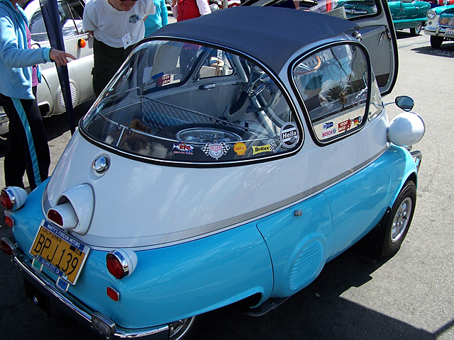 Rally Isetta.jpg