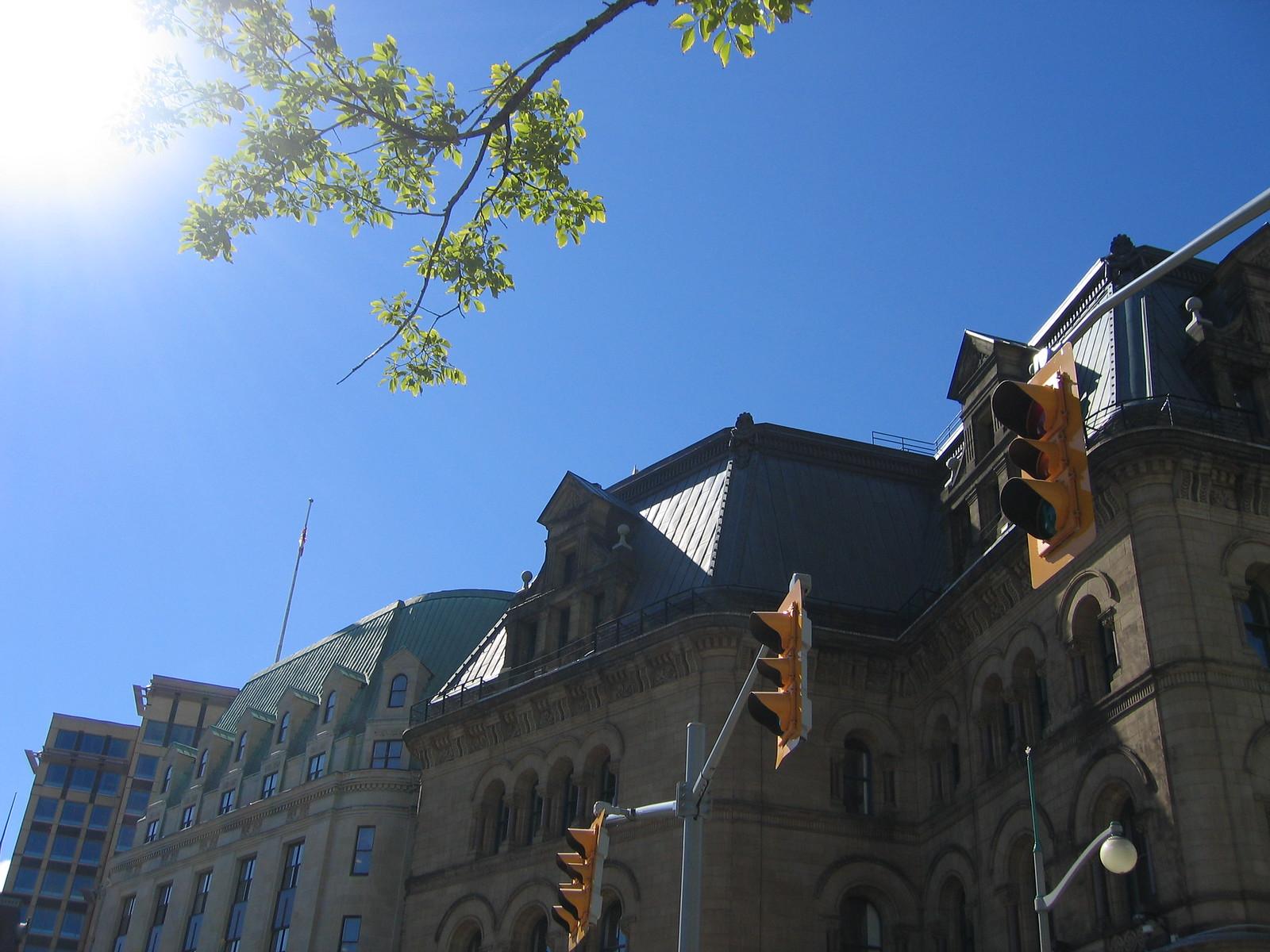 Ottawa 24