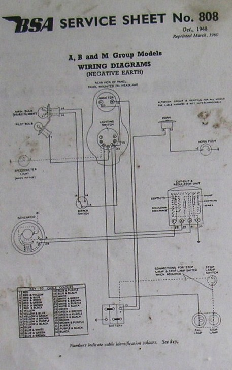 Wiring Diagram All New Xenia